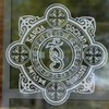 Human remains found in Tallaght