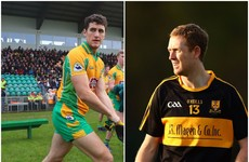Gooch the mascot, Corofin and Dr Crokes 1992 match revisited, and the Patrick's Day prize
