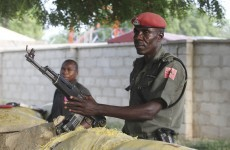Radical sect kill a further 6 people in northeast Nigeria