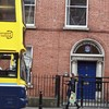 Dublin Bus to ballot for strike action
