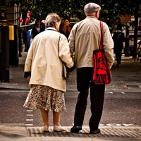 Ombudsman raises concerns over Revenue contact with tax-compliant pensioners