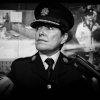 Tom Clonan: Ireland never rewards whistleblowers like Maurice McCabe and me - it punishes us