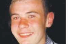 Appeal for Limerick man Gussie Shanahan who disappeared 17 years ago