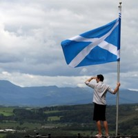 Explainer: What's happening in Scotland?