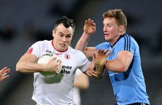 As It Happened: Dublin v Tyrone, Kerry v Mayo, Cork v Clare