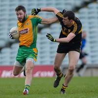 As it happened: Dr Crokes v Corofin, All-Ireland senior club football semi-final