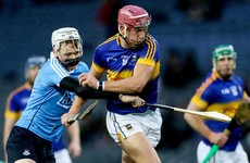 As it happened: Tipperary v Dublin, Division 1A hurling league