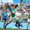 WATCH: Enjoy all nine tries again as Ireland put pitiful Italy to the sword
