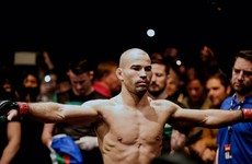'I'm gonna teach him some manners' - Artem Lobov set for fight with Cub Swanson