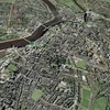 Good news: Limerick not wiped off the map