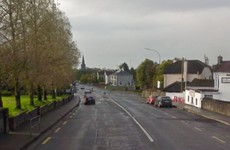 Body of man in his 60s found at side of Galway road