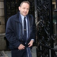 Tusla to appear before Dáil committee next week as McCabe controversy rumbles on