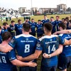 'It's so important to maximise every single point': Leinster turn attention to Pro12