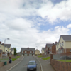 Young man fighting for his life after 20 shots fired into living room window this morning
