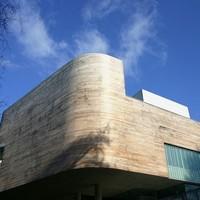 'Worrying' level of overspending at Irish universities, says TD