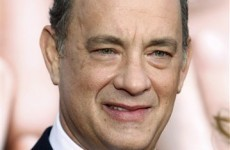 Tom Hanks' sci-fi web series to stream on Yahoo