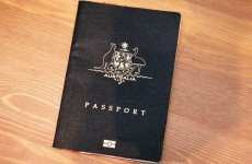 Agency reports surge in Australian visa applications before rules change