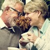 Most older people are having sex on a regular basis