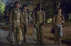 Dying for the new Stranger Things? Here's what we know so far