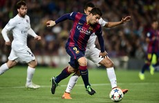 Can PSG's Spanish boss upset Barca? What to look out for in the Champions League last-16
