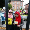 Ibrahim Halawa's trial has been delayed for a 19th time