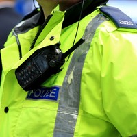 Man attends interview for job with Manchester Police smelling of alcohol, gets arrested for drink-driving