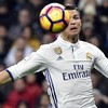Real Madrid reportedly on verge of agreeing record-breaking deal with Under Armour