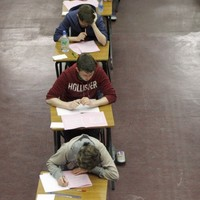 Teachers play down reports of tax investigation over grind fees
