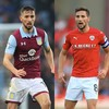 Conor Hourihane faced the club he captained a few weeks ago and it wasn't pretty
