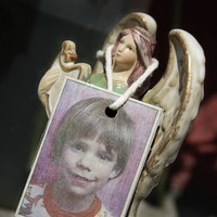 New York jury finds man guilty of killing six-year-old boy in 1979