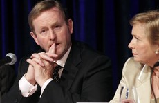 5 serious questions for the government that Dáil 'clarifications' did not clarify