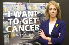 'There is a jungle of information out there': Warning over online cancer myths