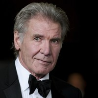 """Was that airliner meant to be underneath me?"" - Harrison Ford in piloting near-miss"