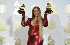 'There isn't a race problem': Grammy President responds to criticism after Beyoncé loses out to Adele