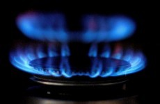 Rate of energy disconnections fell last year