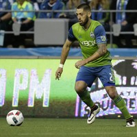 After major health scare, Clint Dempsey is back and ready for a new season