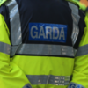 'Unconditional apology' from State after gardaí repeatedly call to family's home