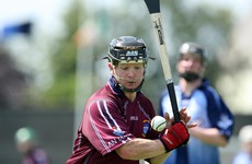 Tributes pour in for Westmeath hurler Donal Devine who died at training last night
