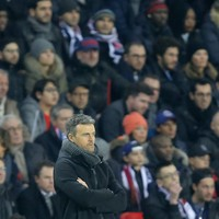 'Shipwreck without a coach' - Luis Enrique hammered by media after Barca's PSG thrashing