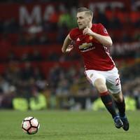 Mourinho deals Shaw fresh Europa League snub