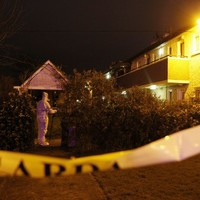 Man released over murder of pensioner in Kimmage