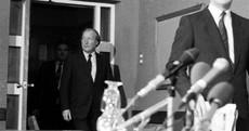 The original GUBU: How the Malcolm MacArthur killings rocked Ireland