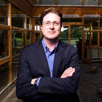 Suir Valley is a new €20m VC fund for software startups – and it's based in Waterford