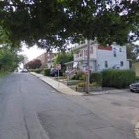 Teen denies Boston murder of Irishman Ciaran Conneely