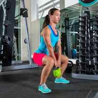 5 of the best strength training exercises for injury prevention
