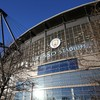 Manchester City fined and warned on future conduct after breach of FA anti-doping regulations