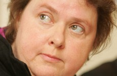 Journalist and documentary-maker Mary Raftery dies
