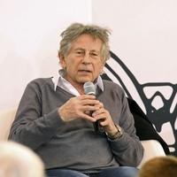 Roman Polanski wants assurances he won't serve jail time as he plots return to US