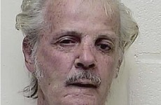 Four days after being beaten to death in his cell, 69-year-old has rape conviction overturned