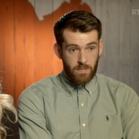 Probably the most awkward date in the history of First Dates Ireland went down last night
